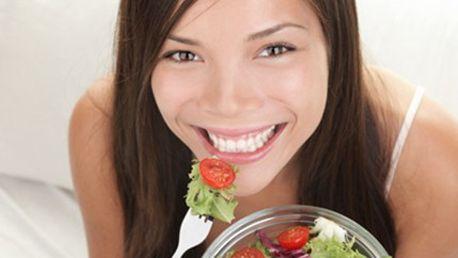 KRABIČKOVÁ DIETA na 5 dní Denní porce obsahuje energeticky vyvážené pokrmy- snídani, svačinu, oběd, svačinu a večeři. Jídlo Vám zdarma přivezeme do domu či práce. Naučte se správně stravovat a budete se cítit mnohem lépe.