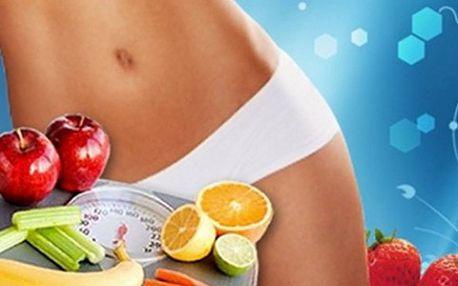159 Kč za konzultaci výživy v centru Prahy. Jste nespokojená se svou váhou nebo se svým zdravím? Nabízíme Vám SPECIÁLNÍ nabídku na konzultaci výživy, při které se změří VEŠKERÉ možné tělesné hodnoty na speciálním analyzéru. Přijďte na to, jak shodit kila navíc!