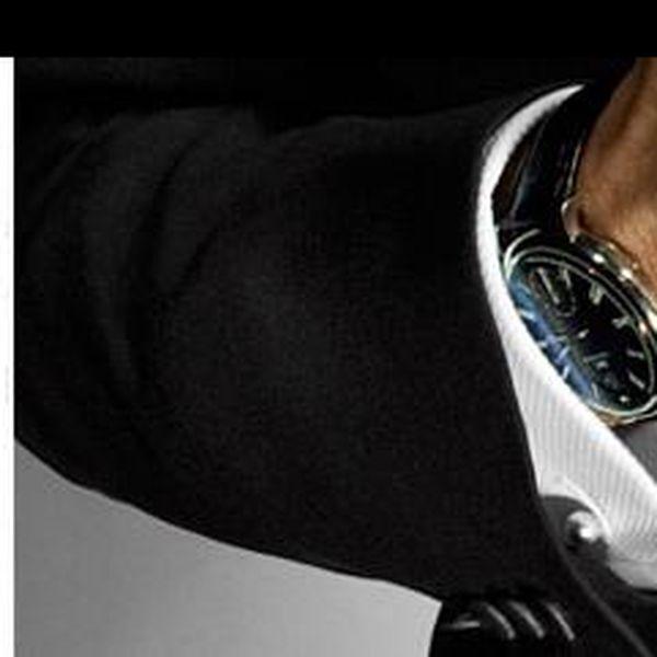 2 990 Kč za originální pánské hodinky CASIO EFR-502D-7AVDF z nerezové oceli, s kvalitním QUARTZ strojkem, nyní s 30% slevou.