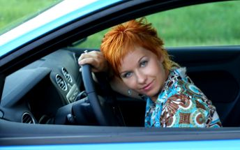 Chtěli byste získat jistotu za volantem? Nebo pravidelně neřídíte a chtěli byste si své řidičské schopnosti uchovat? Či snad učitelé ve vaší autoškole něco zanedbali a vy doteď neumíte pořádně zaparkovat či máte strach v městském provozu? Tak právě pro vás máme kondiční jízdupro držitele řidičského oprávnění za pouhých 245 Kč.