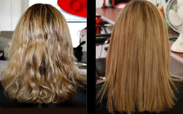 Nádherné, zdravé, lesknoucí se vlasy díky brazilskému keratinu! Obdivujete krásu vlasů hollywoodských hvězd a chcete hebké vlasy, které se snadno upravují? Zkuste brazilský keratin se slevou 52%. Střihání, úprava a poradenství l´oréal professionnel!