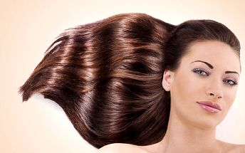 Stříhání JAKÉKOLIV DÉLKY vlasů, mytí, foukaná, regenerace, MASÁŽ, konečná úprava a styling za fantastických 159Kč! Přivítejte jaro s novým účesem.
