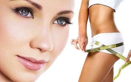 Doprajte si neivazívny a bezbolestný facelifting alebo redukciu nadbytočného tuku za bezkonkurenčné ceny - ceny na dne!