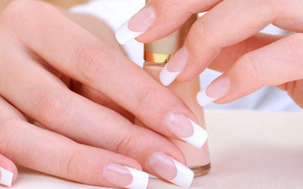 Japonská manikúra P-shine pro pevné a zdravé nehty nebo kompletní modeláž nehtů. Dopřejte svým ručkám dokonalou ozdobu!