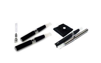 MEGA sada: 2 ks E-cigaret EGO C – 1300mAh jen za . . . 877,- Kč