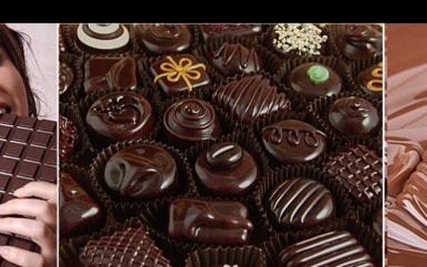 30 Kč za slevový poukaz na 4 vybrané produkty z eshopu TOP DÁRKY. Užijte si slevu 30% na to nejlepší z čokoládového potěšení. TOP dárky potěší na jazyku i na srdíčku.
