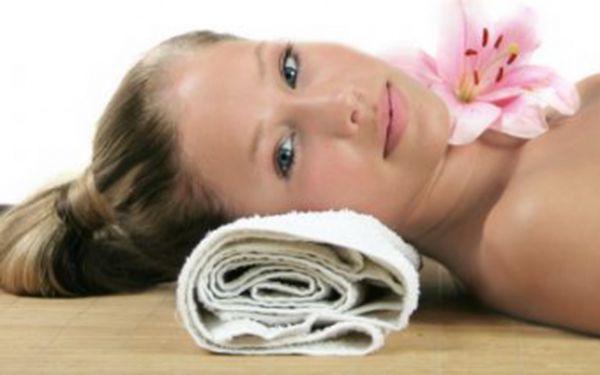 Máte problémy s bolestí páteře? Nabízíme Vám velmi jemnou a oblíbenou Breussovu masáž za pouhých 185 Kč. Zbavte se bolesti a zažijte dokonalý relax se slevou 44 %.