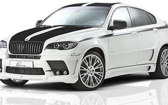 CELOLEP osobního vozu. Dopřejte Vašemu autu svěží design. Celolep vozů typu- kabriolet, 3dvéřové vozy, hatchback a liftback. Změna barvy pomocí fólií vinyl wraping systém.