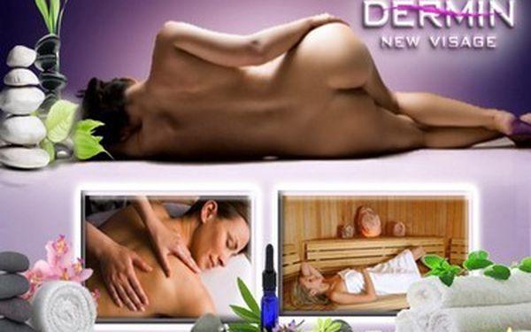 EXOTICKÁ MASÁŽ pro DOKONALÉ UVOLNĚNÍ A RALAXACI. Vychutnejte si skvělou olejovou masáž z fíků a pekanových ořechů. Hýčkejte své tělo, uvolňující relaxační masáží a získejte mladší pokožku.