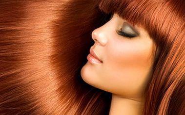 KADEŘNICKÝ BALÍČEK- kreativní sestřih podle posledních trendů Dámský balíček pro vlasy zahrnuje- mytí, střih, péči, styling a foukanou. Buďte s novým účesem středem pozornosti, přitažlivá a sexy.
