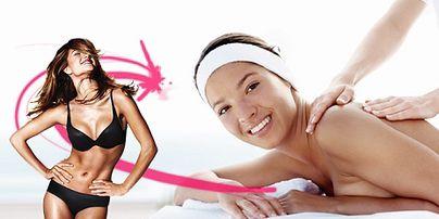 Expreska Fitness - Most