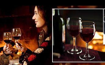 JEN 199 Kč za nejprodávanější portské na světě. Vychutnejte si vynikající révové víno s přídavkem pravé brandy PORTO CRUZ TAWNY, nyní s 49% slevou.