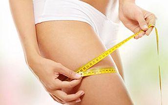 KAVITACE břicha a pasu ultrazvukem. Zapomeňte na tuky. Ošetření, které rychle zničí tukové buňky, odstraní celulitidu a vyhladí pokožku. Bezbolestná liposukce v délce 35 minut.