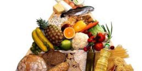 Staňte se profesionálním poradcem pro výživu a suplementaci - on-line kurz se slevou 26%