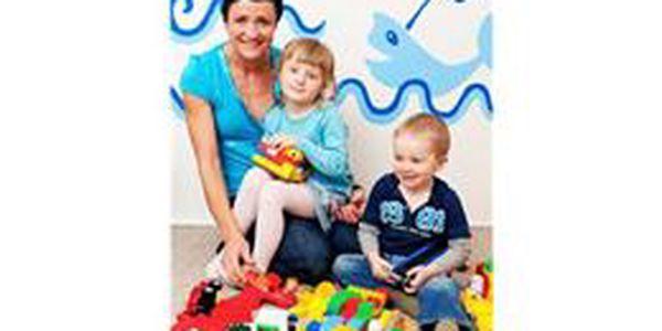 Unikátní edice knížek pro rodiče s dětmi - Nevšední hrátky se všedními věcmi, s dobrotami a se zvířátky se slevou 35%! Ke každé objednávce obtisky na vajíčka zdarma