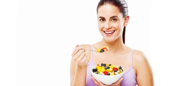 Neztrácejte čas nákupy a vařením, vše připravíme za Vás, a to ZDRAVĚ! Zhubněte snadno s 5denní KRABIČKOVOU DIETOU! 5x denně čerstvé zdravé jídlo DOMŮ či do PRÁCE za pouhých 870 Kč!