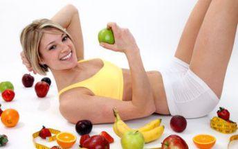 Zbavte se do létapřebytečných kil navždy a pod dozorem. 75 minut konzultace s wellness poradcem s fajn slevou 62 %! Změňte svůj životní styl za pouhých 186 Kč a budete se cítit lépe!
