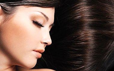 PRODLOUŽENÍ VLASŮ - dlouhé a husté vlasy bez čekání Prodloužení vlasů - velký výběr typů i barev. Speciální mikrovlákno zaručuje menší lámavost, vysušení a zesvětlení než vlasy přírodní. Upevňovány pomocí keratinu nebo micro-ringu.