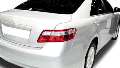 TÓNOVÁNÍ AUTOSKEL- ochrana soukomí i vozu Tonování skel vozu za použití značkových fólií Llumar, Bruxafol a 3M. Ochraňte sebe i své auto před horkem, vyblednutím interiéru a dopřejte si lepší viditelnost a soukromí.
