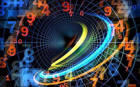 Využite osobné sedenie s numerologičkou v centre Bratislavy len za 9,80€ a získajte informácie nielen o sebe!