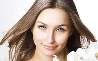 BOTOX a dermální výplň - zbavte se vrásek a omládněte Bezpečné vyhlazení vrásek botulotoxinem v oblasti obličeje a kosmetické úpravy výplněmi. Procedura trvá asi 30 minut a je bezbolestná. Zbavte se vrásek snadno a rychle.