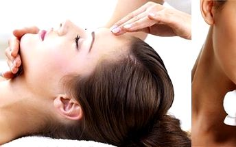 Omlazující a relaxační kosmetická masáž s laserovým ošetřením pletiza pouhých 150,- Kč. Při masáži se dokonale uvolníte a zrelaxujete,zapomenete na starosti všedních dní!