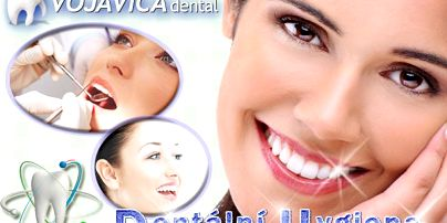 Vojavica dental