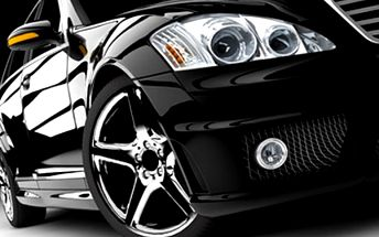 """Kompletně PŘEZUJTE AUTO na letní pneumatiky Přezutí všech 4 pneumatik automobilu a jejich vyvážení. Maximální rozměry kol 16"""". Vyražte na silnice bezpečněji a s nižší spotřebou."""