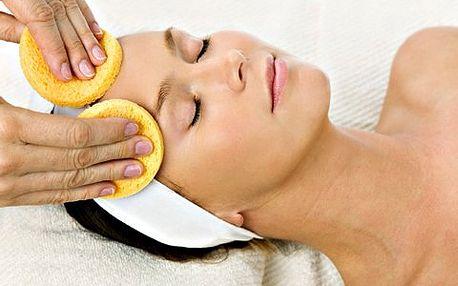Kosmetický balíček pro pleť! Dopřejte své pleti ošetření kosmetikou Mary Kay - odlíčení, mikrodermální peeling, hydratační masku, sérum a líčení!
