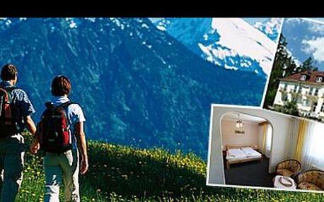 22€ za 3-denný pobyt v srdci Vysokých Tatier, s ubytovaním vo vyhľadávanom penzióne Karpatia pre 1 osobu s raňajkami. Užite si VEĽKÚ NOC v Tatrách!