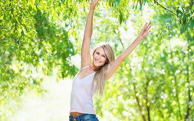 5denní dance & wellness pobyt s polopenzí v Krkonoších z vás udělá tanečního mistra. V ceně navíc neomezený vstup do wellness zóny. Výuka od profíků!