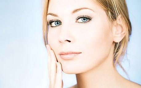 Minikurz péče o pleť vás naučí vše o vaší pokožze – jak se o ni správě starat, jaké přípravky používat a jak předejít stárnutí či akné.
