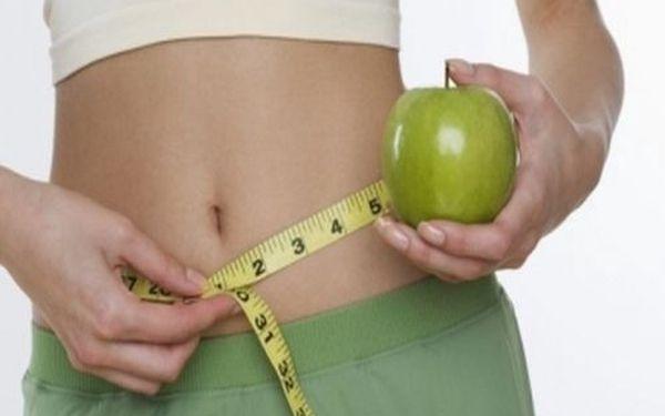 Buďte krásná do plavek! Bezbolestná ultrazvuková liposukce libovolné části těla za 350,-Kč. Buďte štíhlejší a bojujte proti celulitidě. SLANÝ