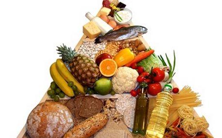 399 Kč za individuální výživový plán pro redukci hmotnosti bez JOJO efektu. Výživový plán na míru Vám sestaví fitness trenér Bc. Zdeněk Starý. Chcete docílit trvalé změny Vaší váhy bez JOJO efektu, který se dostavuje po různých dietách? Nebaví Vás se neustále trápit nad svou váhou? Chcete individuální přístup? Rady jak změnit Váš jídelníček? Potom využijte nabídky Bc. Zdeňka Starého!
