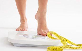 Komplexní ANALÝZA TĚLA Zjistěte přesnou analýzu složení těla, podíl a hmotnost vody, tuků a svalů v celém těle aj. Nechejte své tělo vyšetřit a zjistěte, zda je Váš trénink či dieta efektivní. Vyšetření trvá asi 30 minut.