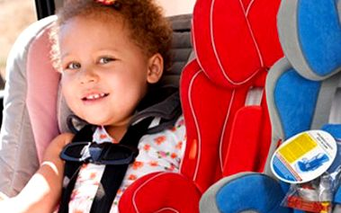 AUTOSEDAČKA a PODSEDÁK 2v1 Bobolino Rider Autosedačka a podsedák v jednom pro děti od 9 měsíců do 12 let. Vnitřní vložka, loketní opěrky, kvalitní potah a nosnost 9-36 kg. Dopřejte svým dětem bezpečnou a pohodlnou jízdu.