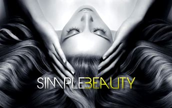 Luxusní střih, barva, 2x mytí, regenerace, masáž a styling v luxusním hair salonu Simple Beauty ve Volcano Complex! Salon Simple Beauty patří do exkluzivního klubu Kérastase Paris!