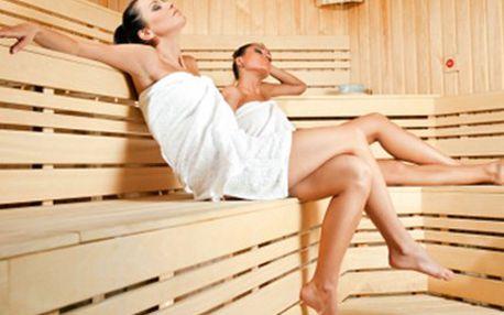 DETOXIKACE těla: 90 min tibetské sauny a 30 min manupresury Očistěte své tělo po zimním období v tibetské sauně s následnou manupresurou, která uleví nejen Vašim svalům. Detoxikujte tělo a příjemně si odpočiňte.