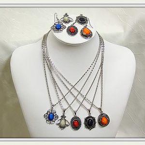 Vyjímečný šperk za vyjímečnou cenu! Vyberte si z e-shopu podle svého gusta !