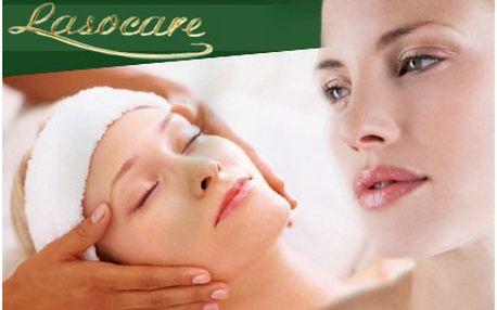 Kosmetické ošetření a laserová péče o pleť. Rozjasněte svoji pleť se zkrášlující a omlazující laserovou kůrou!