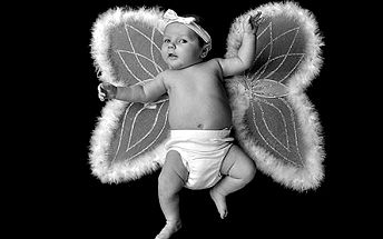 Focení portrétů žen, můžů, dětí, těhotných maminek, rodin, ženských aktů či zvířat
