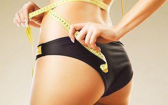 30minutová kryolipolýza! Zázračná metoda v boji proti tukovým polštářkům! Po jedné aplikaci mizí až 30 % tuku!