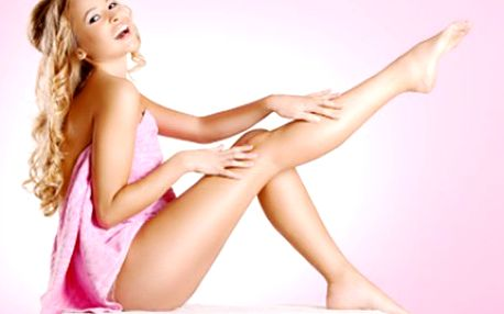 CUKROVÁ DEPILACE Hypoalergenní technika depilace cukrovou pastou Pandhy´s. Pokožka zůstane hladká 3 až 5 týdnů. Poznejte tajemství Kleopatřiny krásy.