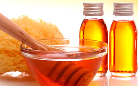 Pouhých 285 Kč za medovou detoxikační masáž v délce 45 minut hodnotě 799 Kč! Uvolněte se a nechejte se hýčkat voňavým medem při této skvělé masáži se slevou 65 %!