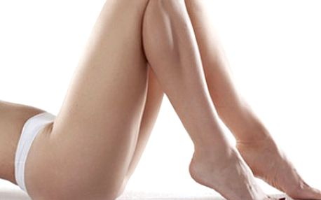 105 minut PRO TĚLO: zbavte se celulitidy a zpevněte postavu 45 minut ošetření přístrojem Niodé Vac III a 60 minut tělové zábalu s použitím kosmetiky Alissa Beauté. Odstraňte celulitidu, zpevněte tělo a užijte si obdivné pohledy.