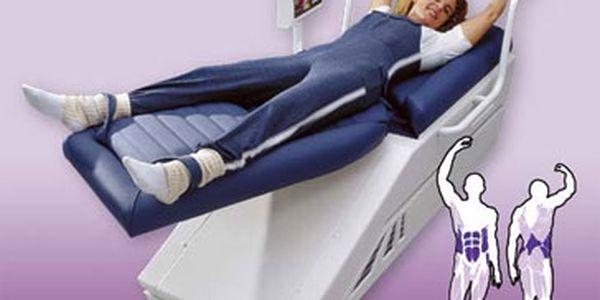 Skvělých 399 Kč za 5 vstupů na cvičení Shapemaster (posilovací systém 6ti stolů). Procvičte všechny části těla. Zpevněte a tvarujte postavu. Vyrovnejte páteř a pánev. Uberte v problematických partiích. To vše s 61% slevou!