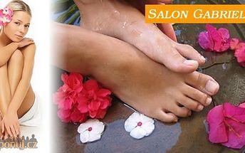 Salon Gabriela