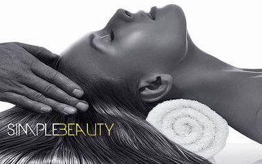 Intenzivní vlasový obřad Kérastase, který odhaluje tajemství pravé a nadčasové krásy vlasů!