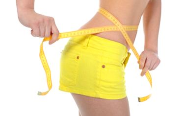 45 min KRYOLIPOLÝZY na Vámi zvolenou partii Neinvazivní liposukce medicínským přístrojem LipoCryo, nasátí a zmražení tukových buněk v délce 45 minut. Tato procedura Vás zbaví nejen tuků, ale i stresu.