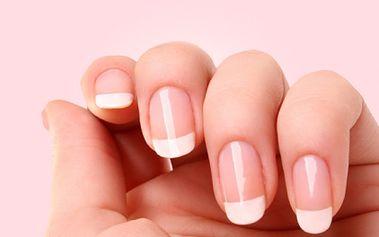 Jen za 182 Kč užijte si Lázeňskou manikúru O.P.I. a LAKOVÁNÍ a Kolagenové ošetřeni rukou se skvělou slevou 63%! Vychutnejte si božské uvolnění ve studiu BodyIsland! Jedinečný balíček pro ženy